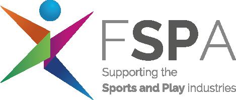 FSPA member