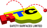 RTC Safety Surfaces