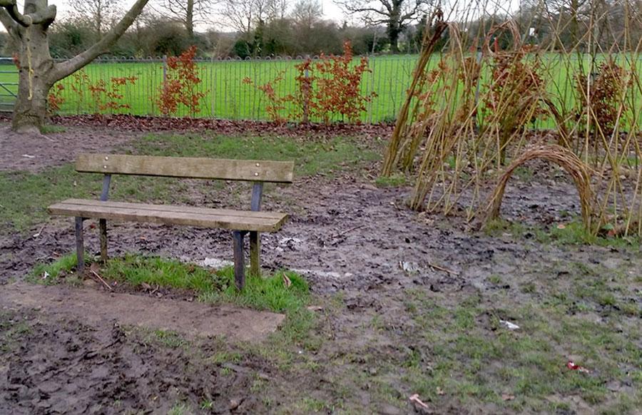 muddy-playground