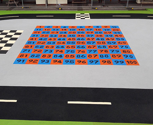 1-100-checkerboard-playground-flooring