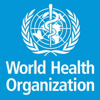 Play recommendations by World Health Organisation
